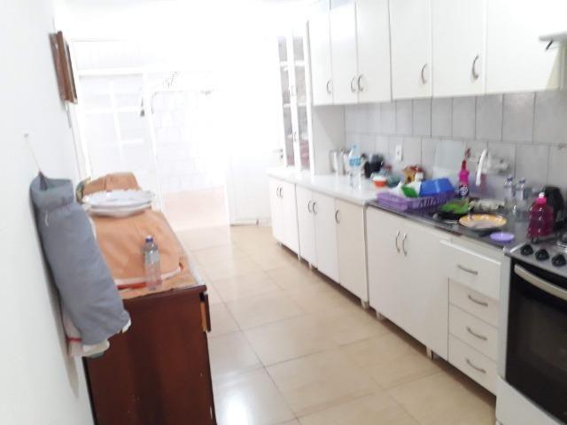 Casa 3 Dormitórios no São Marcos em São José dos Pinhais - Foto 14