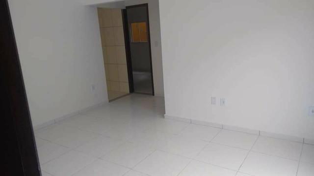 Imobiliária Nova Aliança!!!Oportunidade Pronto para Morar Apartamento 2 Quartos em Muriqui - Foto 14