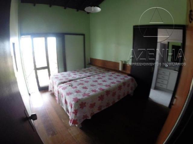 Casa para alugar com 3 dormitórios em Ferraz, Garopaba cod:1025 - Foto 8