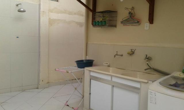 Apartamento térreo no Bairro São Diogo - Foto 12
