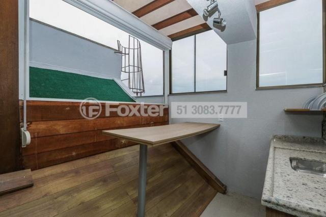 Escritório à venda em Chácara das pedras, Porto alegre cod:177863 - Foto 8