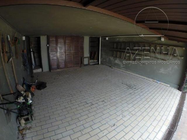 Casa para alugar com 3 dormitórios em Ferraz, Garopaba cod:1025 - Foto 14