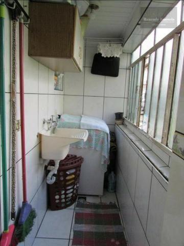 F-AP1137 Apartamento com 2 dormitórios à venda, 47 m² por R$ 115.000,00 - Caiuá - Foto 12