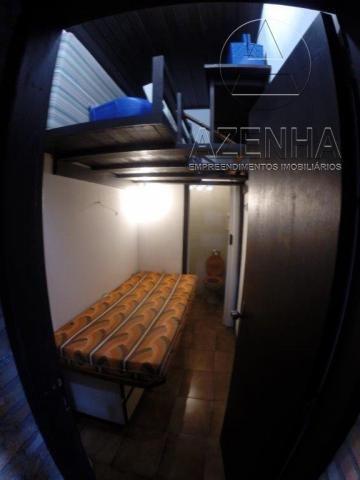 Casa para alugar com 3 dormitórios em Ferraz, Garopaba cod:1025 - Foto 13