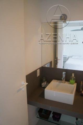 Casa para alugar com 4 dormitórios em Praia da barra, Garopaba cod:1736 - Foto 14