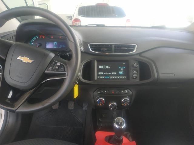 Gm - Chevrolet Prisma - Foto 10