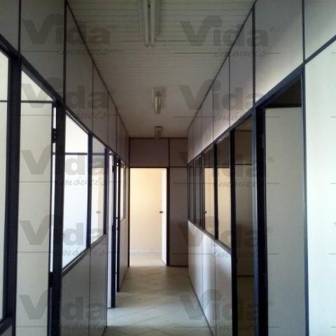 Loja comercial para alugar em Km 18, Osasco cod:25950 - Foto 3