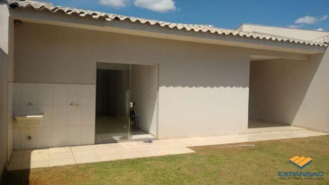 Casa à venda com 3 dormitórios em Ecovalley, Sarandi cod:1110006461 - Foto 7