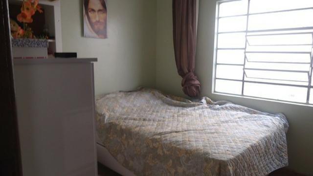 Samuel Pereira oferece: Casa Quadra 13, 1 Suite + 2 Quartos 2 Salas Garagem Financia + Edí - Foto 6