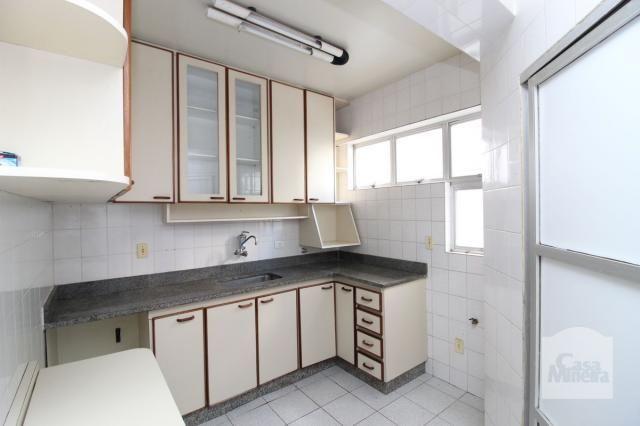 Apartamento à venda com 3 dormitórios em Buritis, Belo horizonte cod:249299 - Foto 18