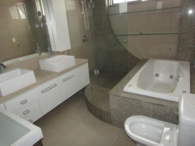 Apartamento Novo - AA 203 - Foto 14