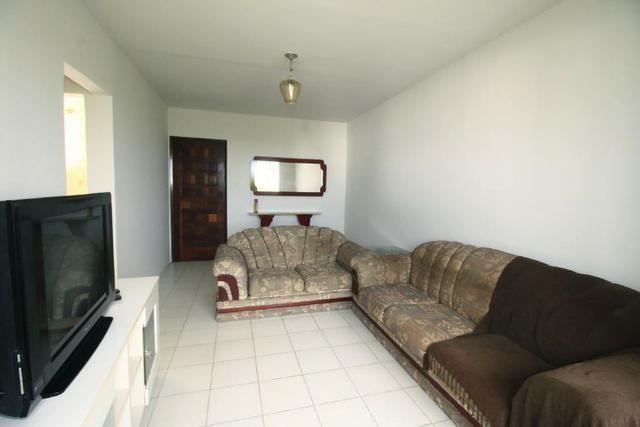 Apartamento em Pituaçu,2 quartos - Foto 4