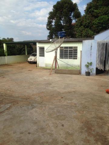 Bragança Pta 6000 m² Bairro Água Comprida Cód. BAC-1