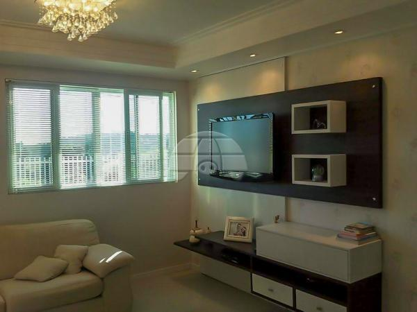 Casa à venda com 3 dormitórios em Fraron, Pato branco cod:151226 - Foto 3