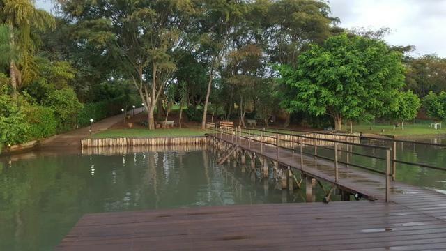 Rancho em Miguelópolis - Foto 10