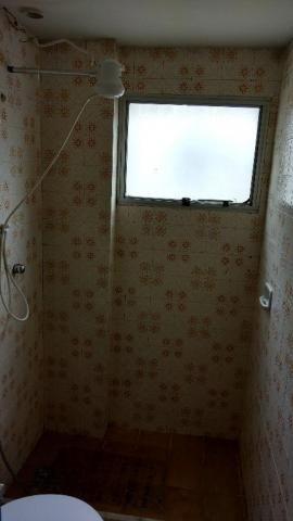 Apartamento com 2 dormitórios para alugar, 52 m² por r$ 500,00 - sete pontes - são gonçalo - Foto 10