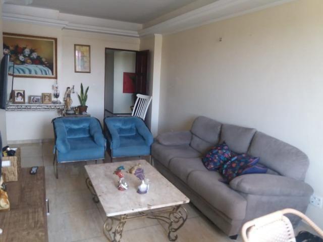 Apartamento de 108m2 Norte Nascente com Lazer Completo - Foto 16