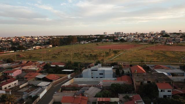 Casa 2 qtos com Lote 800 mts Arniqueiras Ernani Nunes - Foto 7