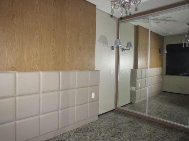 Apartamento Novo - AA 203 - Foto 10