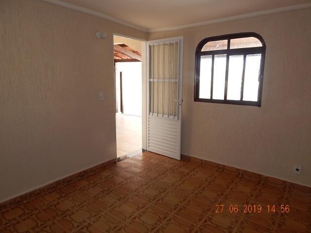 02 casas no lote na QNL 05 BL H R$ 1.800,00 - Foto 11
