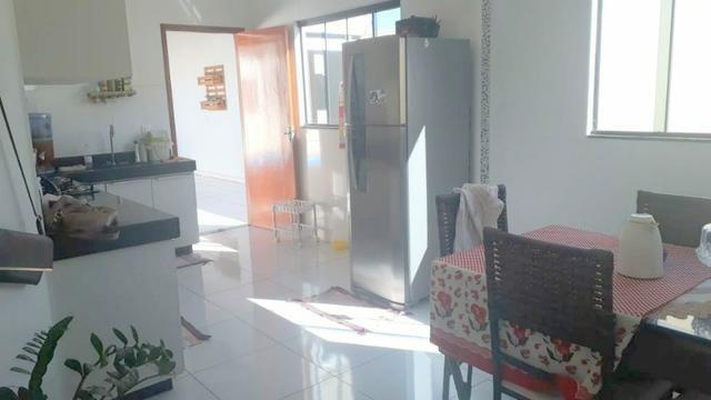 Cód. 5876 - Casa no São Carlos - Foto 18