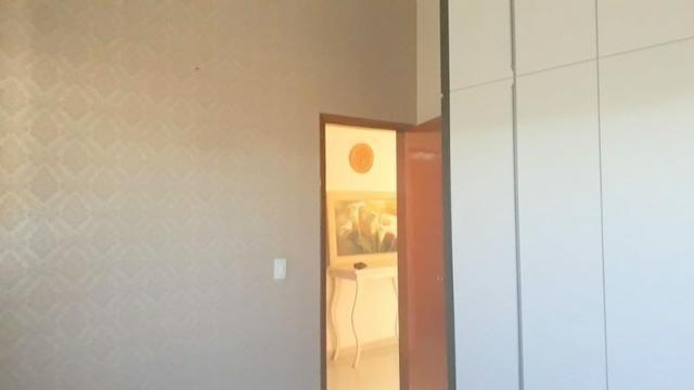 Cód. 5876 - Casa no São Carlos - Foto 16