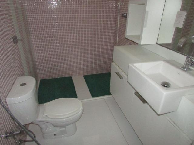 Apartamento Novo - AA 203 - Foto 12