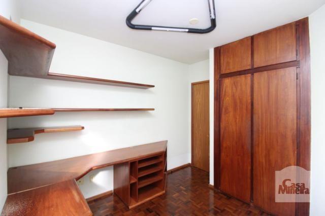 Apartamento à venda com 3 dormitórios em Buritis, Belo horizonte cod:249299 - Foto 9