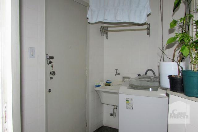 Apartamento à venda com 3 dormitórios em Prado, Belo horizonte cod:248933 - Foto 17