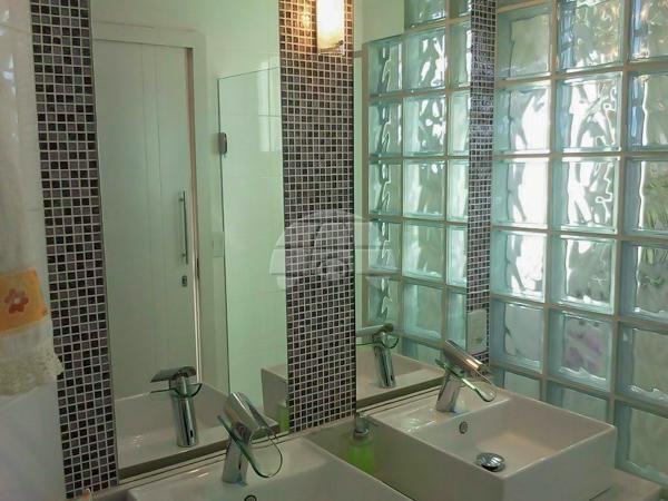 Casa à venda com 3 dormitórios em Fraron, Pato branco cod:151226 - Foto 5