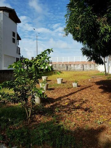 Lote no Condomínio Residencial Barramares - 300m² - Foto 5