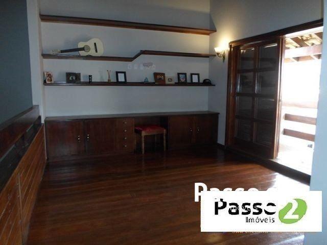 Aluga-se Casa Centro (próximo ao colégio Erasmo Braga) - Foto 18