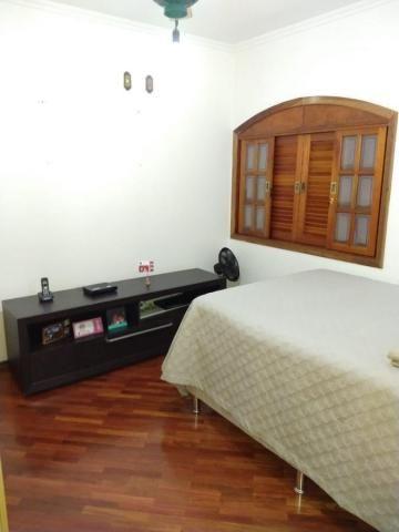 Casa para Venda em Bauru, Cruzeiro do Sul, 3 dormitórios, 1 suíte, 2 banheiros, 2 vagas - Foto 13