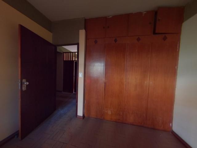 Casa para alugar com 5 dormitórios em Setor marista, Goiânia cod:33707 - Foto 4