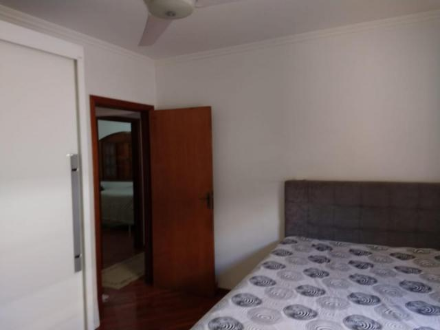 Casa para Venda em Bauru, Cruzeiro do Sul, 3 dormitórios, 1 suíte, 2 banheiros, 2 vagas - Foto 10