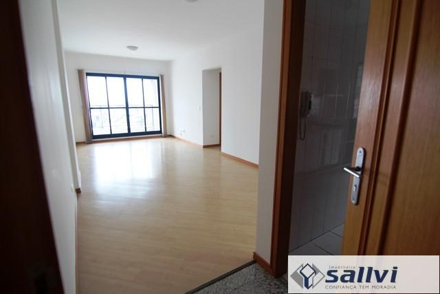 Apartamento para alugar com 1 dormitórios em Centro, Curitiba cod:03009.001 - Foto 18