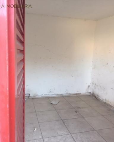 Galpão/depósito/armazém para alugar em Vila santa luzia, São bernardo do campo cod:GL00005 - Foto 17