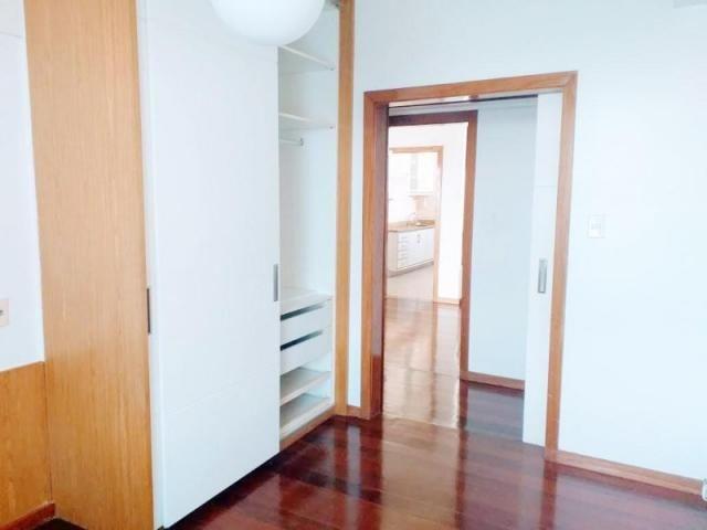 Três quartos, Ladeira da Barra, vista mar - Foto 15