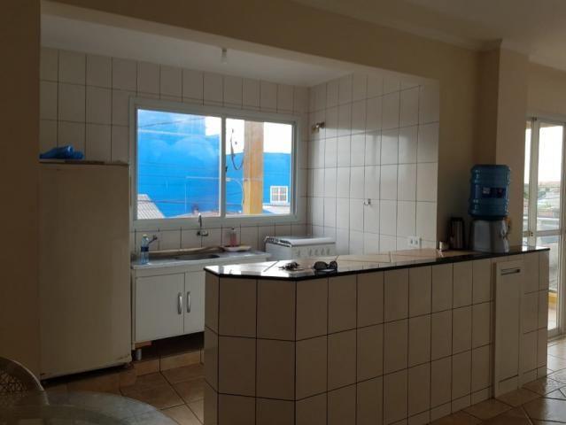 Apartamento no Shangri-lá em Pontal do Paraná - PR - Foto 9