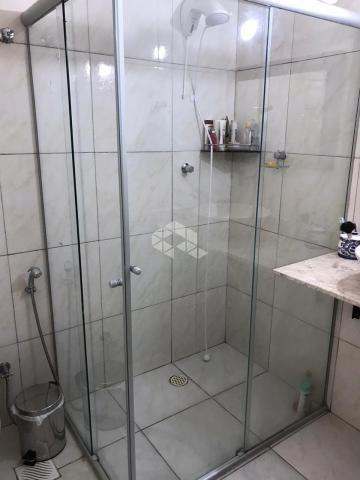 Apartamento à venda com 2 dormitórios em Cidade baixa, Porto alegre cod:9931596 - Foto 17