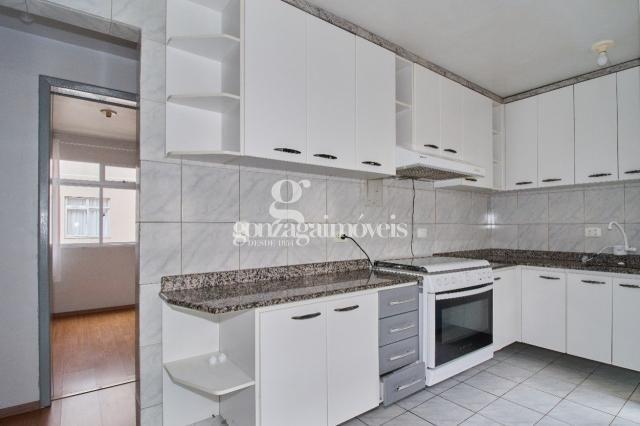 Apartamento para alugar com 3 dormitórios em Capão raso, Curitiba cod:15185001 - Foto 12