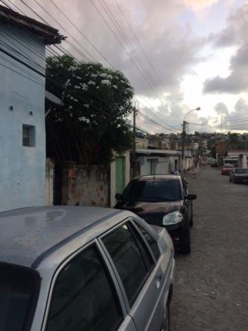 Ótima Casa 94m2, 01 Quarto, São Benedito, Olinda a 100m da Av Presidente Kennedy - Foto 4