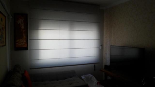Apartamento à venda com 2 dormitórios em São sebastião, Porto alegre cod:EL56352741 - Foto 6
