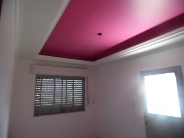 Casa à venda com 5 dormitórios em Sarandi, Porto alegre cod:EL56352780 - Foto 13