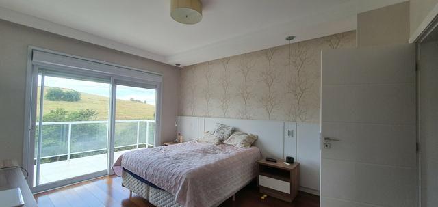 Sobrado Paratehy 4 suites - Foto 15