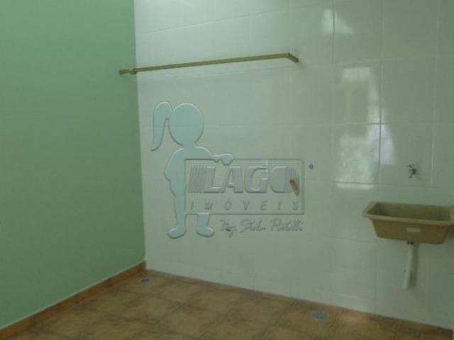 Casa para alugar com 2 dormitórios em Centro, Serrana cod:L77978 - Foto 9