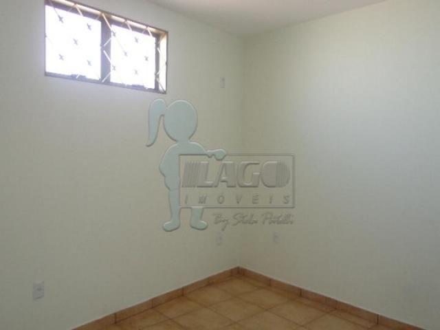 Casa para alugar com 2 dormitórios em Centro, Serrana cod:L77978 - Foto 6