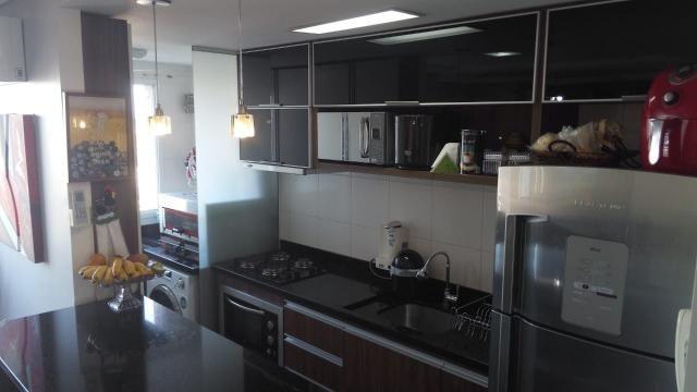Apartamento à venda com 2 dormitórios em Vila ipiranga, Porto alegre cod:9921871 - Foto 4