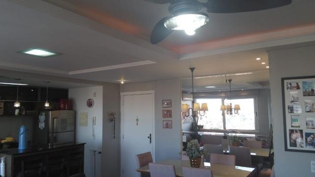 Apartamento à venda com 2 dormitórios em Vila ipiranga, Porto alegre cod:9921871 - Foto 3