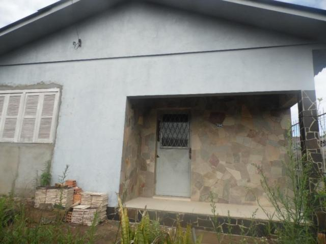 Casa à venda com 5 dormitórios em Sarandi, Porto alegre cod:EL56352780 - Foto 16
